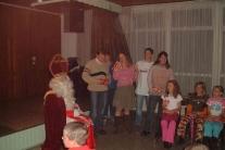 18-11-2005_Sinterklaasfeest_2005_(41)