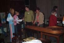 18-11-2005_Sinterklaasfeest_2005_(43)