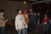 18-11-2005_Sinterklaasfeest_2005_(50)
