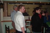 18-11-2005_Sinterklaasfeest_2005_(56)