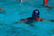 polo_toernooi_drunen_2005_027