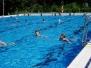 Zwemweek 2005