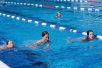 zwemweek_III_(2)