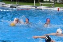 waterpolo_toernooi_2007_290