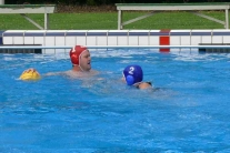 waterpolo_toernooi_2007_300