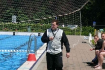 waterpolo_toernooi_2007_324