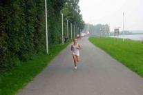 Zwem-Loop-Fiets_tocht_(38)