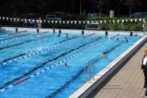 Zwemweek_16_tot_19_juni_08_027