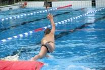 Zwemweek_16_tot_19_juni_08_093
