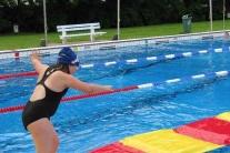 Zwemweek_16_tot_19_juni_08_094