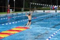 Zwemweek_16_tot_19_juni_08_114