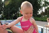 Zwemweek_16_tot_19_juni_08_130