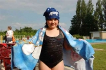 Zwemweek_16_tot_19_juni_08_211