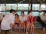 Zwemcompetitie Deel 4 - Terneuzen