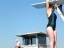 Sasse Zwemweek - Dag 4