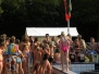 Sasse Zwemweek - Jeugd Estafette