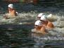 Zwemwedstrijd Vlissingen