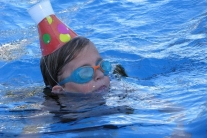 zwemweek 2011, vrijdag 1juli 110