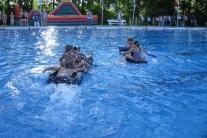 zwemweek 2011, vrijdag 1juli 123