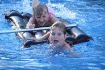 zwemweek 2011, vrijdag 1juli 135