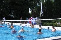 zwemweek,_zaterdag_zondag_2011_006