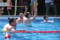 zwemweek,_zaterdag_zondag_2011_012