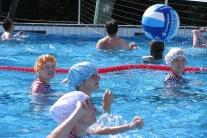 zwemweek,_zaterdag_zondag_2011_013