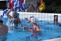 zwemweek,_zaterdag_zondag_2011_021