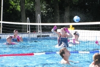 zwemweek,_zaterdag_zondag_2011_030