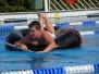 Zwemweek - Donderdag