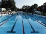 Zwemweek - Halve Nachtmarathon