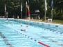 Zwemweek Zwem4daagse