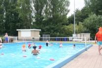 Water_vollybal_wedstrijd_082