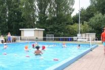 Water_vollybal_wedstrijd_084