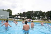 Water_vollybal_wedstrijd_290