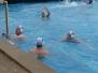 Waterpolotoernooi Breda