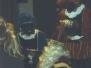 Sinterklaasfeest 2005