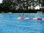 Zwemweek 2006