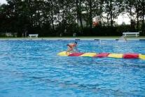 zwemweek_(1)
