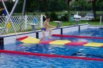 zwemweek_(12)
