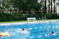 zwemweek_(13)