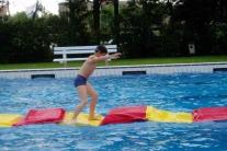 zwemweek_(3)