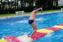 zwemweek_(8)