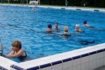 zwemweek_II_(1)