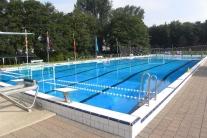 Waterpolotoernooi_Sas_van_Gent_001