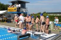 Waterpolotoernooi_Sas_van_Gent_313