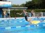 Sasse Zwemweek - Dag 2
