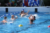 zwemweek,_zaterdag_zondag_2011_068
