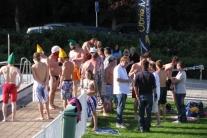 zwemweek,_zaterdag_zondag_2011_075