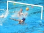 Zwemweek - Waterpolotoernooi